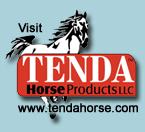 Visit www.tendahorse.com